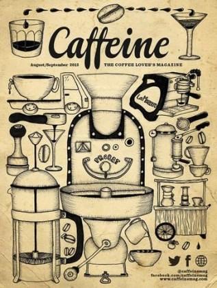 caffeine2