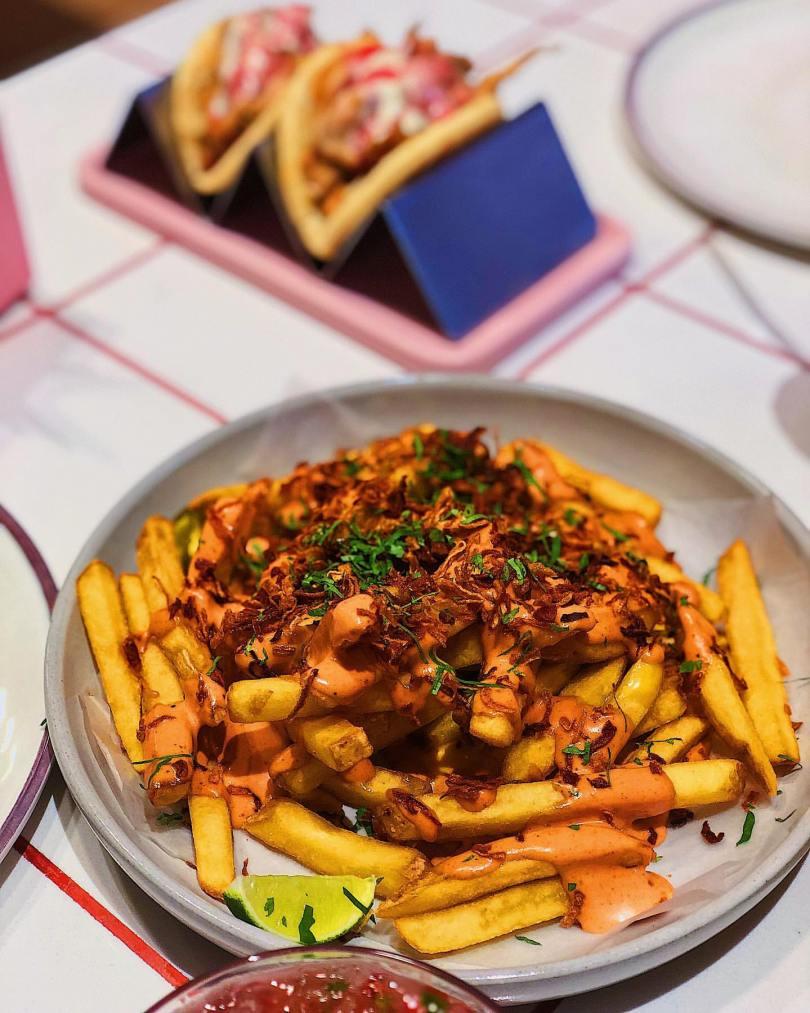 مطاعم شعبية الرياض عوائل