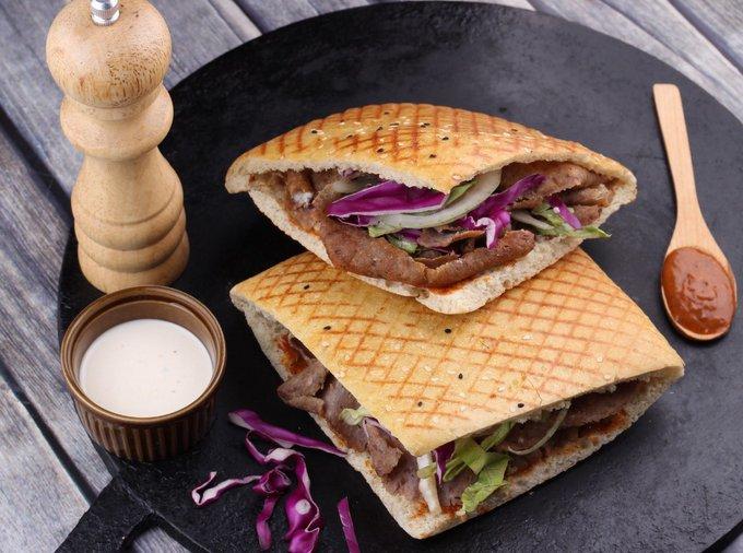 مطاعم تركية الرياض