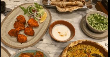 افضل مطاعم تركي سكوير الرياض