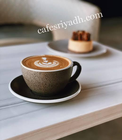 قهوة الراوي بالرياض