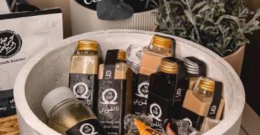 افضل 10 محلات بوكسات موهيتو الرياض