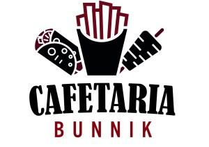 Cafetaria BUNNIK