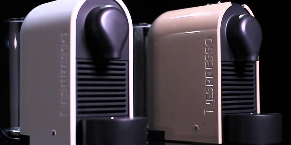 Nespresso U is worth it
