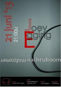 20130621 Joey
