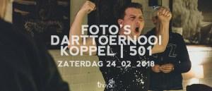 20180224-fotos-darttoernooi-koppel-501-thuys-hillegom