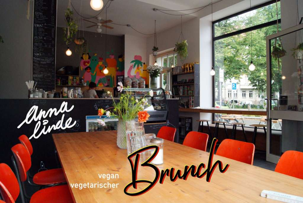 veganer brunch leipzig