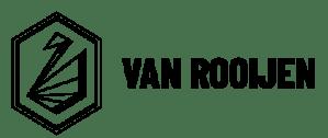 Van Rooijen