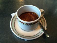 caffe-37