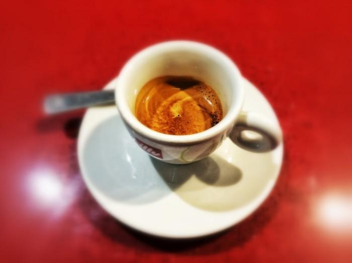 caffe-441