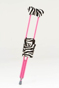 crutches from castcoverz