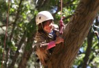 Pali Adventures Summer Camp