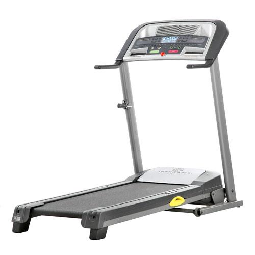 Treadmill and Elliptical Shop