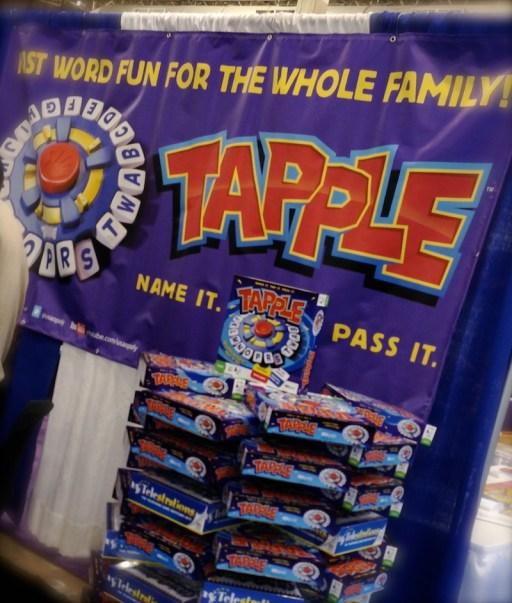 tapple