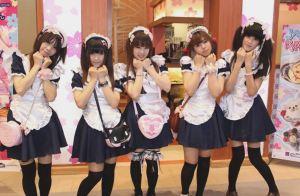 画像元:http://www.thaich.net/