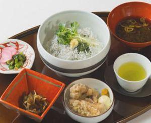 画像元:http://www.takewaka.co.jp/
