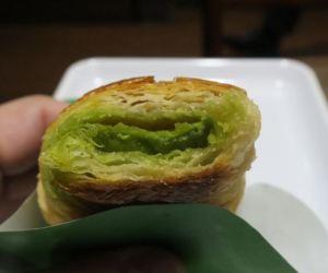 chokokuro-maccha2