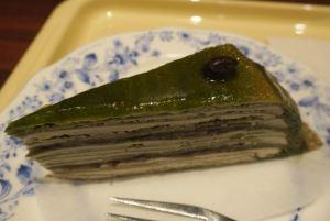 dotour-cake4