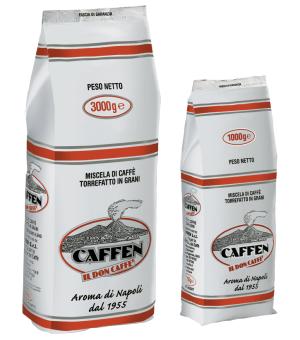 caffen-cagliari-cod-caffee