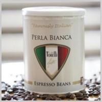 perla-blanca-cagliari-cod-caffee