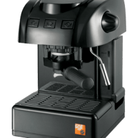 machine-cod-caffee-cialda