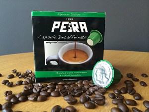 пера-безкофеин-италия-код-кафе