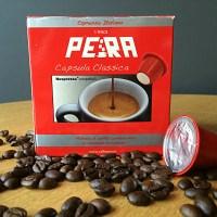 pera-clasica-nespresso