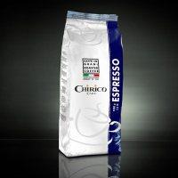 chirico-espresso-grani-1kg