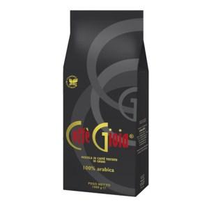 espresso_beans_100_arabica-cod-caffee
