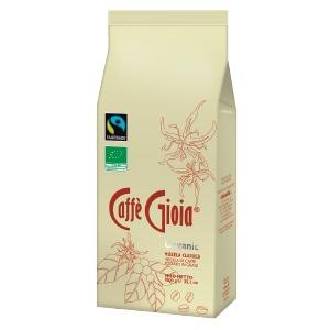 gioia-caffee-beans-1-kg-biologico-grani