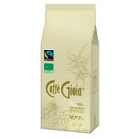 gioia-zurna-100-%-arabica