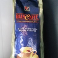 За Първи път в България! Чисто италианско кафе. Едно неповторимо изживяване за ценителите на божествената напитка.