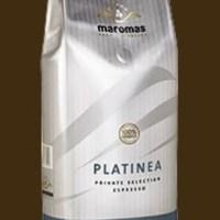 Maromas Platinea Espresso