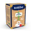 Caffe Borbone  E.S.E. Pads Cialde 150 Portionen Miscela Dek
