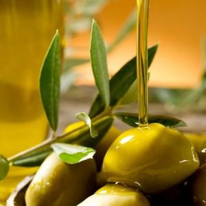 Buonolio, Olio Benza Extra Vergine D'oliva Flasche 500ml