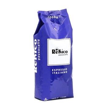 ReKico Miscela Antigua Bohne 1 kg