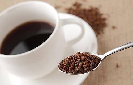 コーヒーアレルギーってなに?コーヒーを飲んで不調が続く ...