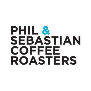 PHIL & SEBASTIAN