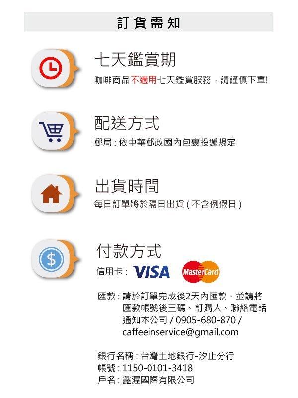 購物流程-NEW-2