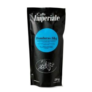 250 gramos de cafe de origen honduras
