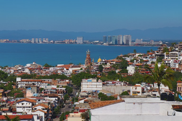 Why Puerto Vallarta Is Worth Visiting More Than Once