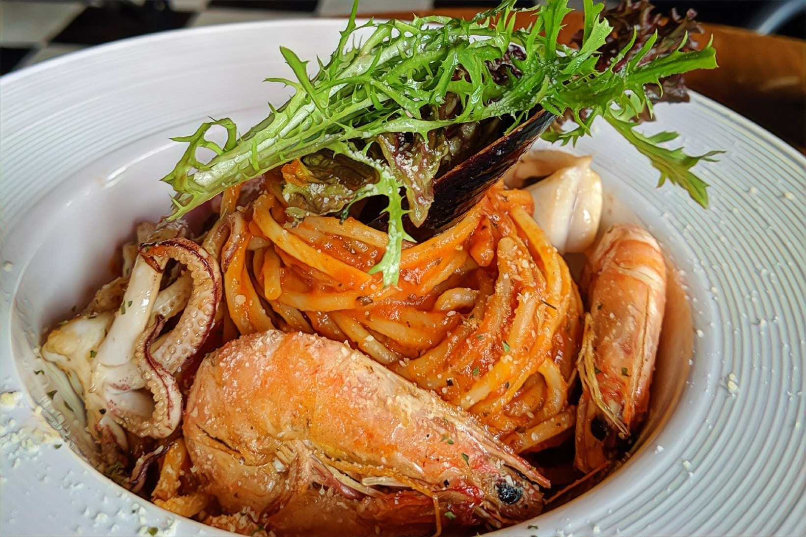Read more about the article Where to Eat and Drink in Hengchun (Kenting), Taiwan