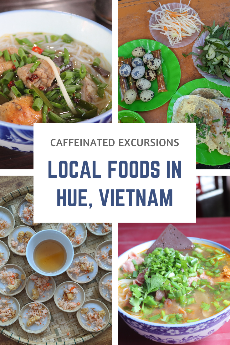 Learn how to see Vietnam's historical capital and the incredible Imperial City in just one or two days! . . . #hue #vietnam #visithue #visitvietnam #imperialcity #imperialcityhue #travelguide #travelblog #travelblogger