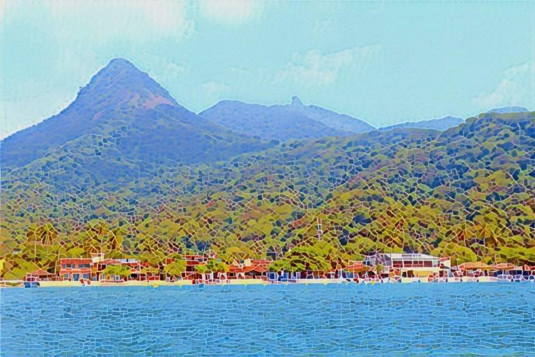 Day Trip From Angra dos Reis To Abraão, Ilha Grande: What To Expect