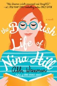 The Bookish Life