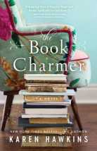 The Book Charmer copy