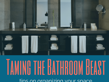 Splash Out Bathrooms Ltd - Bathroom