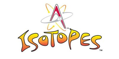 isotopes1