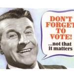 Action Item: Iowa Readers Contact Iowa Senate on Senate Study Bill 1128 (2nd Update)