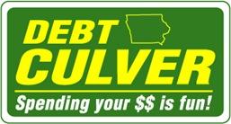 debtculver3
